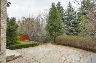Photo 39: 29 Sanibel Cres in Vaughan: Uplands Freehold for sale : MLS®# N5211625
