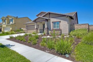 Photo 3: 34777 Southwood Ave in Murrieta: Residential for sale : MLS®# 200026858