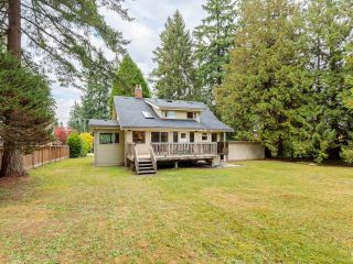 """Photo 33: 4736 W 4TH Avenue in Vancouver: Point Grey House for sale in """"Point Grey"""" (Vancouver West)  : MLS®# R2624856"""