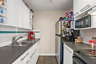 """Photo 5: 315 830 E 7TH Avenue in Vancouver: Mount Pleasant VE Condo for sale in """"The Fairfax"""" (Vancouver East)  : MLS®# R2540651"""