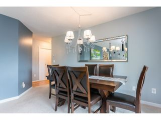 """Photo 30: 318 22514 116 Avenue in Maple Ridge: East Central Condo for sale in """"FRASER COURT"""" : MLS®# R2462714"""