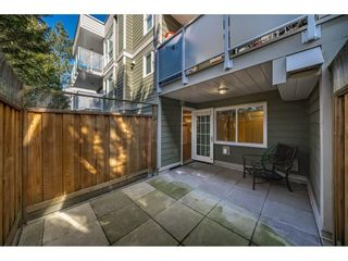 """Photo 20: 104 518 THIRTEENTH Street in New Westminster: Uptown NW Condo for sale in """"COVENTRY COURT"""" : MLS®# R2443771"""