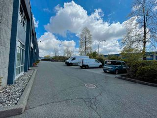 Photo 1: 9917 CONFIDENTIAL in Richmond: Gilmore Business for sale : MLS®# C8039262