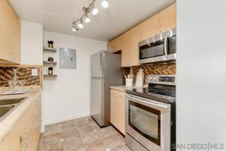 Photo 12: DOWNTOWN Condo for sale : 2 bedrooms : 425 W Beech St #521 in San Diego