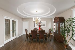 Photo 4: 7620 LOMBARD Road in Richmond: Granville House for sale : MLS®# R2256892