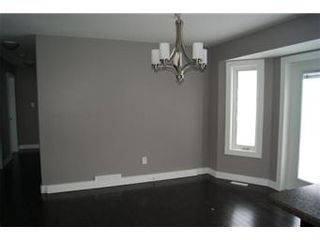 Photo 7: 430 Player Crescent: Warman Single Family Dwelling for sale (Saskatoon NW)  : MLS®# 380251