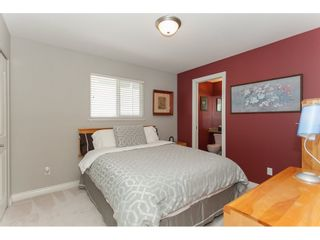 "Photo 15: 10967 168 Street in Surrey: Fraser Heights House for sale in ""Fraser Heights - Ridgeview"" (North Surrey)  : MLS®# R2092626"