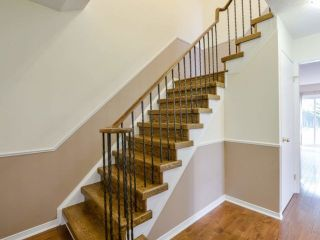 Photo 16: 229 Village Wood Road in Oakville: Bronte West House (2-Storey) for lease : MLS®# W5242624