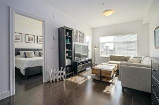 """Photo 5: 313 6480 195A Street in Surrey: Clayton Condo for sale in """"Salix"""" (Cloverdale)  : MLS®# R2324893"""