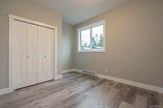 Photo 16: 455 Silver Mountain Dr in : Na South Nanaimo Half Duplex for sale (Nanaimo)  : MLS®# 863967