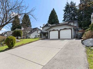 Photo 20: 14338 78A Avenue in Surrey: East Newton House for sale : MLS®# R2558341