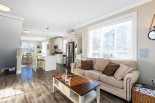 Photo 9: 9 3039 156 STREET STREET in Surrey: Grandview Surrey Townhouse for sale (South Surrey White Rock)  : MLS®# R2531292