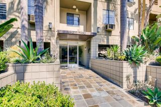 Photo 12: Condo for sale : 1 bedrooms : 4077 Third Avenue #103 in San Diego