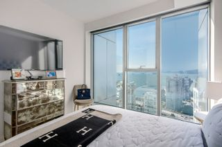 Photo 16: 3905 1480 Howe Street in Vancouver: Yaletown Condo for sale (Vancouver West)  : MLS®# R2601075