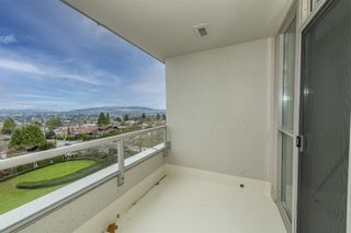 """Photo 8: 604 6055 NELSON Avenue in Burnaby: Forest Glen BS Condo for sale in """"LA MIRAGE II BY BOSA"""" (Burnaby South)  : MLS®# R2520345"""