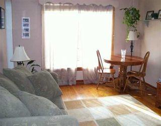 Photo 5: 1255 STRATHCONA Street in Winnipeg: West End / Wolseley Single Family Detached for sale (West Winnipeg)  : MLS®# 2704073