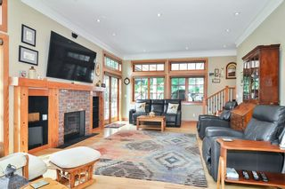 """Photo 16: 9115 GAY Street in Langley: Fort Langley House for sale in """"Fort Langley"""" : MLS®# R2611281"""
