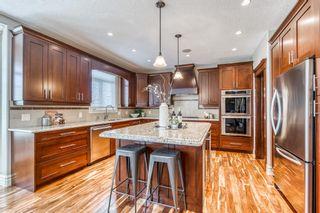Photo 10: 238 Aspen Glen Place SW in Calgary: Aspen Woods Detached for sale : MLS®# A1112381