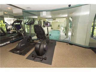 """Photo 8: 1003 939 HOMER Street in Vancouver: Downtown VW Condo for sale in """"PINNACLE"""" (Vancouver West)  : MLS®# V819841"""