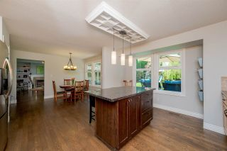 Photo 8: 1425 161B Street in Surrey: King George Corridor House for sale (South Surrey White Rock)  : MLS®# R2277744