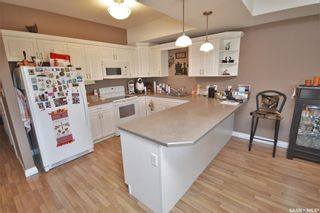 Photo 7: 101 830A Chester Road in Moose Jaw: Hillcrest MJ Residential for sale : MLS®# SK849369