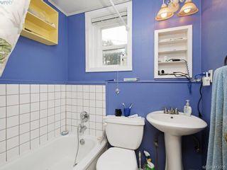 Photo 15: 2226 Shelbourne St in VICTORIA: Vi Fernwood House for sale (Victoria)  : MLS®# 820102