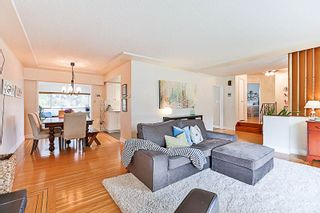 Photo 3: 7128 GIBSON Street in Burnaby: Montecito House for sale (Burnaby North)  : MLS®# R2197696
