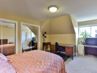 Photo 7: 103 Hamilton Ave in PARKSVILLE: PQ Parksville House for sale (Parksville/Qualicum)  : MLS®# 842003