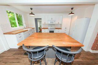 Photo 8: 6 Dunelm Lane in Winnipeg: Charleswood Residential for sale (1G)  : MLS®# 202124264