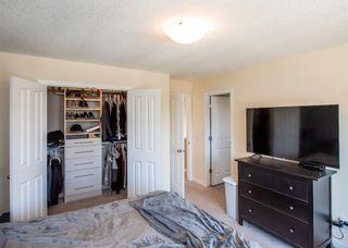 Photo 23: 328 Cimarron Vista Way: Okotoks Detached for sale : MLS®# A1154311