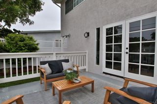Photo 58: POINT LOMA House for sale : 4 bedrooms : 735 Temple St in San Diego