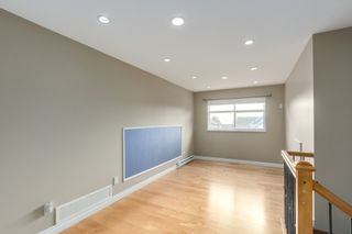 Photo 18:  in South Surrey: Home for sale : MLS®# R2131254