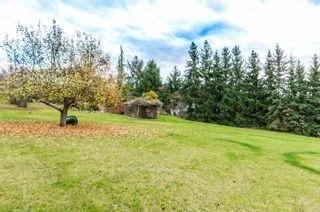 Photo 94: 5000 Northeast 11 Street in Salmon Arm: Raven House for sale (NE Salmon Arm)  : MLS®# 10131721
