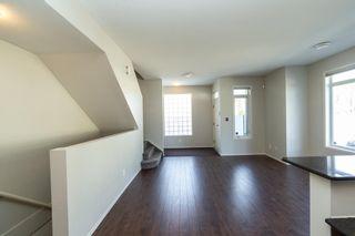 Photo 10: 10 9856 83 Avenue in Edmonton: Zone 15 Townhouse for sale : MLS®# E4239707
