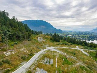 "Photo 13: 9193 HATZIC RIDGE Drive in Mission: Hatzic Land for sale in ""Hatzic Ridge"" : MLS®# R2533606"