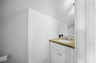 Photo 18: 2027 E 27TH Avenue in Vancouver: Victoria VE House for sale (Vancouver East)  : MLS®# R2545070