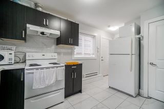 Photo 32: 3354 MONMOUTH Avenue in Vancouver: Collingwood VE House for sale (Vancouver East)  : MLS®# R2578390