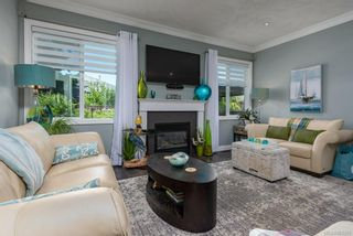 Photo 17: 1296 Admiral Rd in : CV Comox (Town of) House for sale (Comox Valley)  : MLS®# 882265