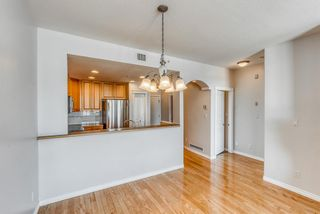Photo 9: 206 1718 14 Avenue NW in Calgary: Hounsfield Heights/Briar Hill Apartment for sale : MLS®# A1068638