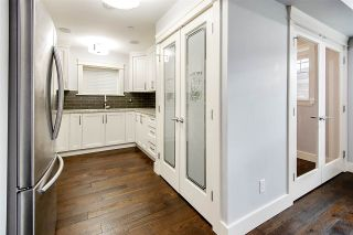 Photo 27: 2478 UPLAND Drive in Vancouver: Fraserview VE House for sale (Vancouver East)  : MLS®# R2560967