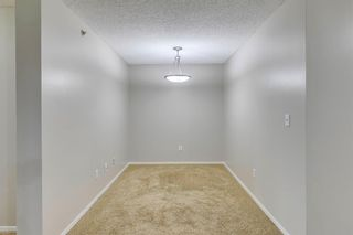 Photo 18: 5307 16969 24 Street SW in Calgary: Bridlewood Apartment for sale : MLS®# A1146769