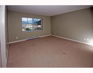 Photo 5: 14 1800 MAMQUAM Road in Squamish: Garibaldi Estates 1/2 Duplex for sale : MLS®# V760993