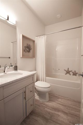 Photo 13: 5 2221 Saskatchewan Drive in Swift Current: Sask Valley Residential for sale : MLS®# SK819304
