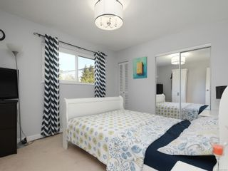 Photo 12: 3027 Metchosin Rd in : Co Hatley Park Half Duplex for sale (Colwood)  : MLS®# 873868