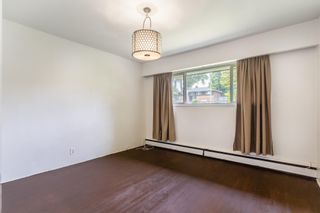 Photo 21: 6478 BROADWAY Street in Burnaby: Parkcrest House for sale (Burnaby North)  : MLS®# R2601207