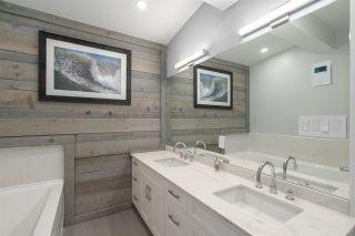 """Photo 17: 2361 FRIEDEL Crescent in Squamish: Garibaldi Highlands House for sale in """"Garibaldi Highlands"""" : MLS®# R2495419"""