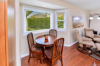Photo 23: 1179 Sunnybank Crt in VICTORIA: SE Sunnymead House for sale (Saanich East)  : MLS®# 821175