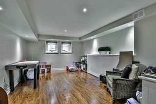 Photo 35: 39 Library Lane in Markham: Unionville House (3-Storey) for sale : MLS®# N4794285