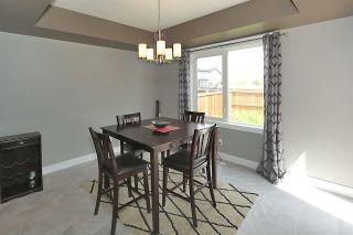 Photo 12: 16123 141 Street in Edmonton: Zone 27 House for sale : MLS®# E4238398