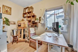 Photo 7: 4168 JOHN STREET in Vancouver: Main House for sale (Vancouver East)  : MLS®# R2558708